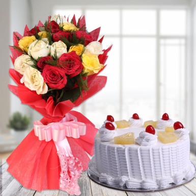 Dhanori online Gifts and cake delivery shop