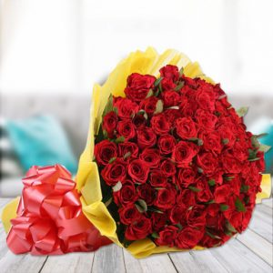 Top.1 Best Valentine Day Gifts Delivery in Pune