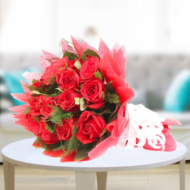 Kalyani Nagar Online Gifts and Cakes Delivery shop