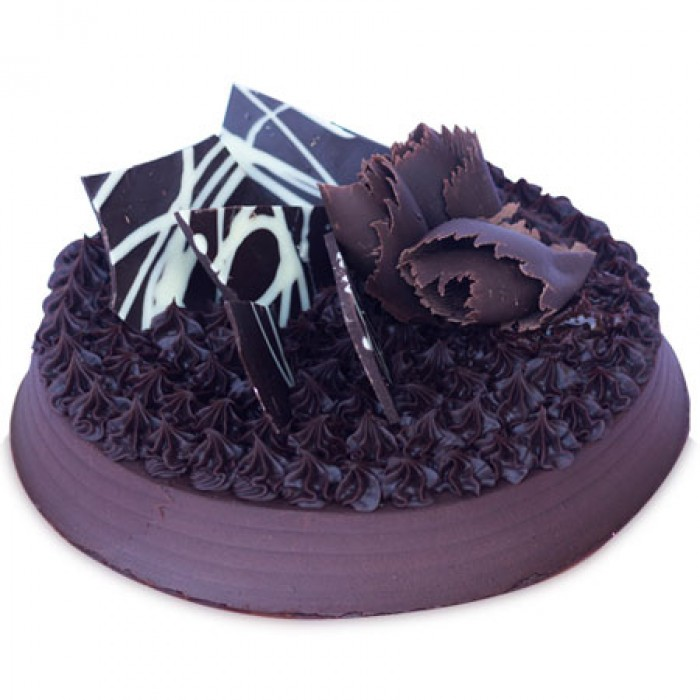 Pune Online Cake Delivery Shop