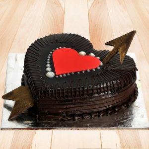 Pune Cake Delivery