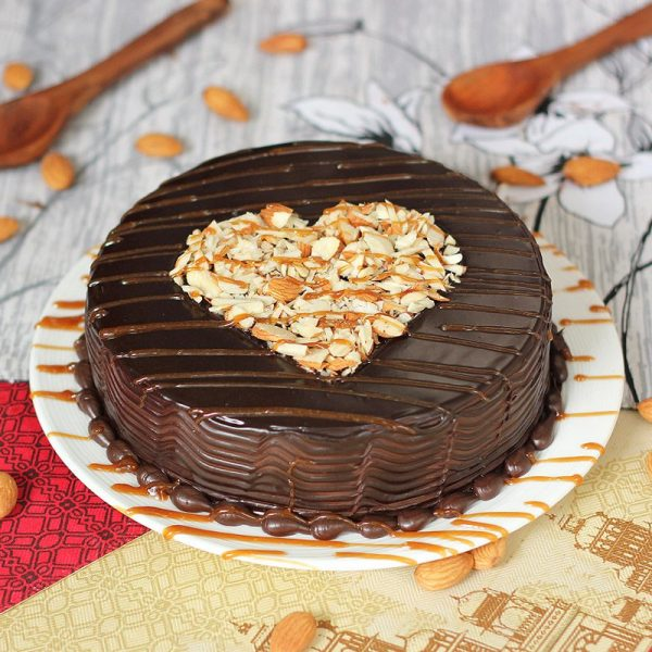 Best Gifts and Cakes Shop in Warje