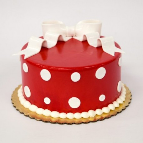 Wagholi Delicious cake delivery shop