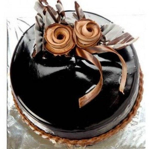 Kharadi Cake Delivery Service