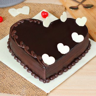 Laxmi Nagar Cake Delivery Shop