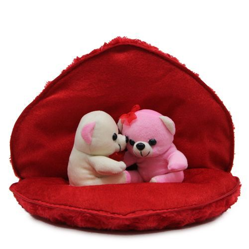 Order Best Gifts for Occasion in Pune