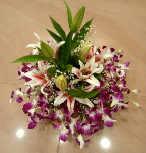 Best Mothers Day Gifts Home Delivery in Pune