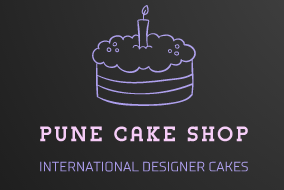 Pune Cake Delivery, Best Cake Shop in Pune